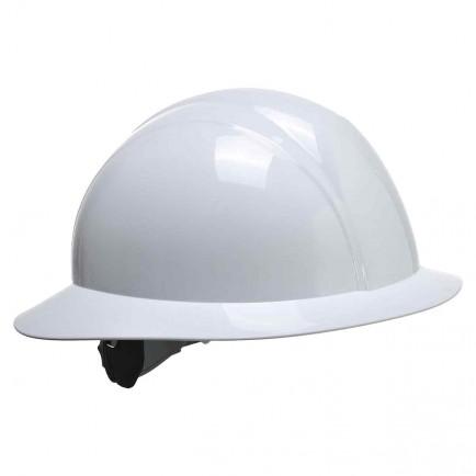 Portwest PS52 PW Full Brim Future Helmet