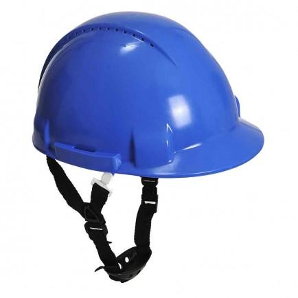 Portwest PW97 Climbing PP Helmet EN397