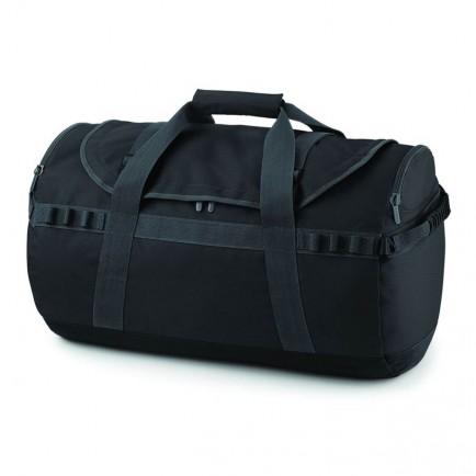 Quadra QD525  Pro Cargo Bag