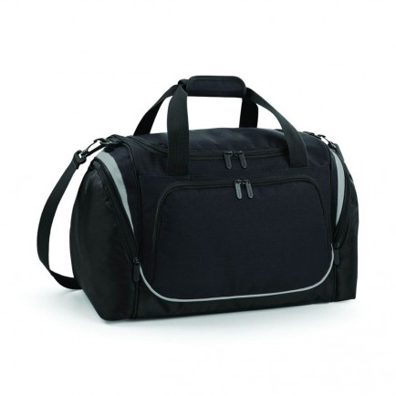 Quadra QS277  Pro Team Locker Bag