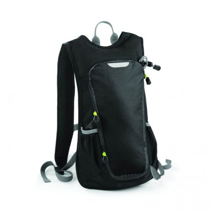 Quadra QX510  SLX Hydration Pack