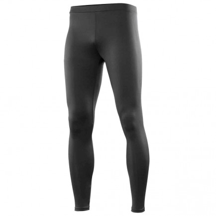 Rhino RH011 Rhino Base Layer Leggings