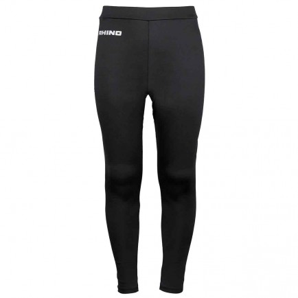 Rhino RH11B Rhino Base Layer Leggings - Juniors