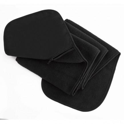 Result RS100 Active Fleece Scarf Zip Pocket