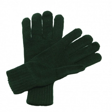 Regatta Professional TRG201 Knitted Gloves