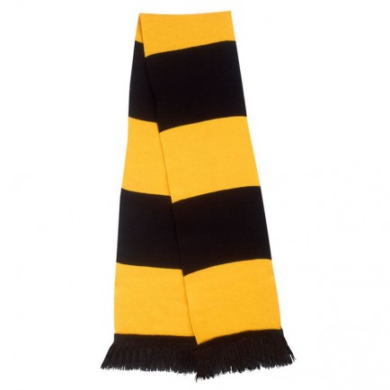 Result RS146 Team Scarf