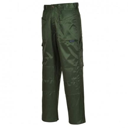 Portwest S152 Ohio Trousers