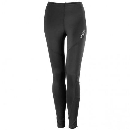Spiro SR171F Women's Sprint Pant