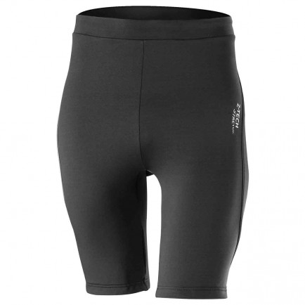 Spiro SR174M Sprint Training Short