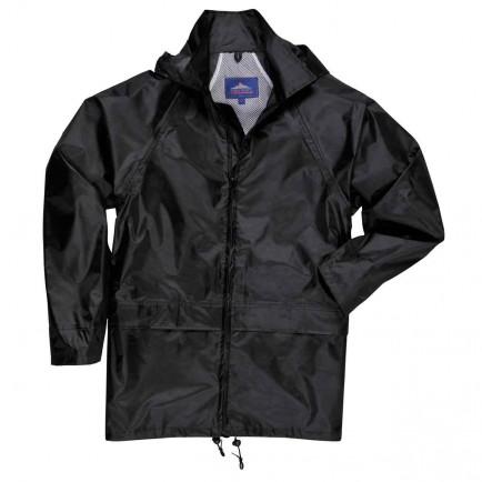 Portwest S440 Portwest Rain Jacket