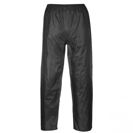 Portwest S441 Portwest Rain Trousers