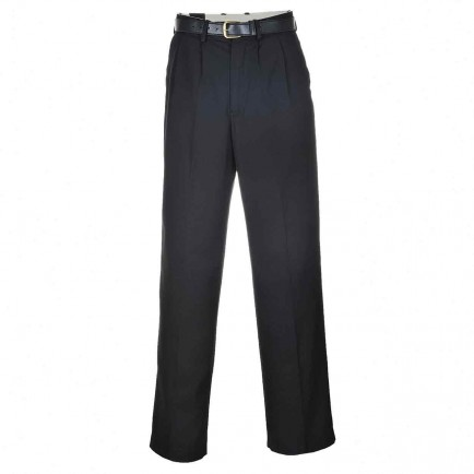 Portwest S710 London Trousers