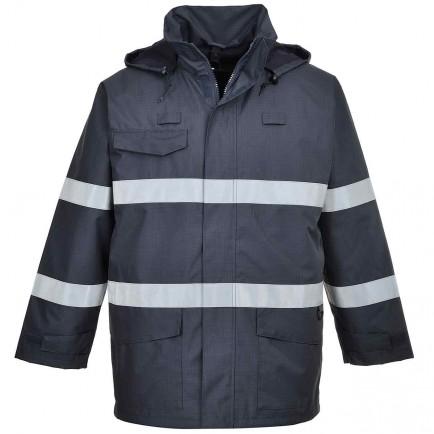 Portwest S770 Bizflame Rain Multi Protection jacket