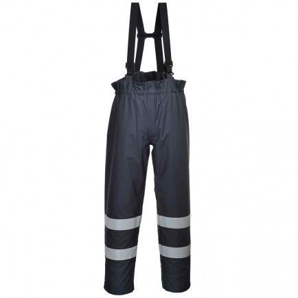 Portwest S771 Bizflame Rain Multi-Protection Trouser