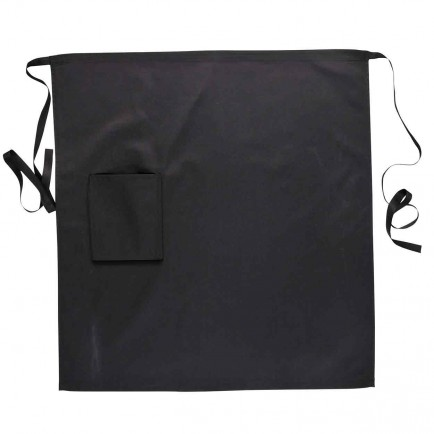 Portwest S794 Waist Apron with Pocket