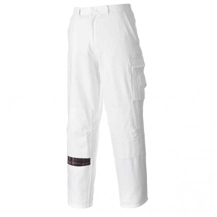Portwest S817 Painters Trousers