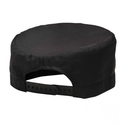 Portwest S899 Chefs Skull Cap