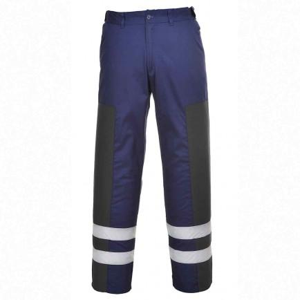 Portwest S918 Ballistic Trousers