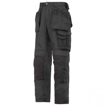 Snickers SI002 Cooltwill Trousers (3211)
