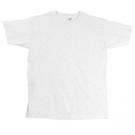 Fruit of the Loom SS10 Premium Tee Shirt