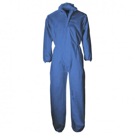 Portwest ST11 Coverall PP 40g (Pack of 120)