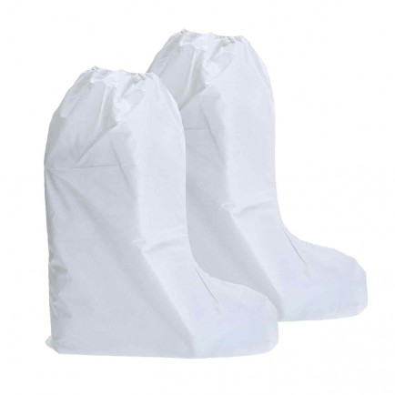 Portwest ST45 BizTex® Microporous Boot Cover Type 6PB (Pack of 200)