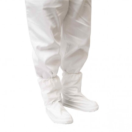 Portwest ST85 BizTex® SMS FR Boot Cover Type 6PB (200 pairs)