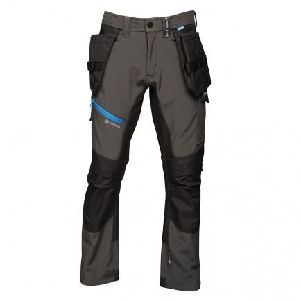 Tactical Threads TRJ368R Strategic Trousers