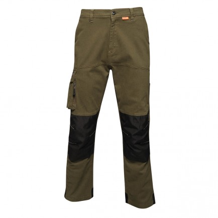 Tactical Threads TRJ373R Scandal Stretch Trousers