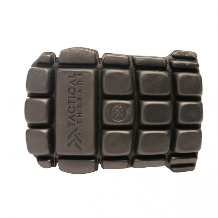 Tactical Threads TRP400 Tactical Knee Pad