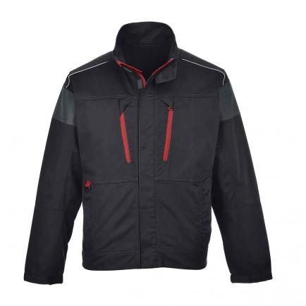 Portwest TX60 Texo Sport Jacket
