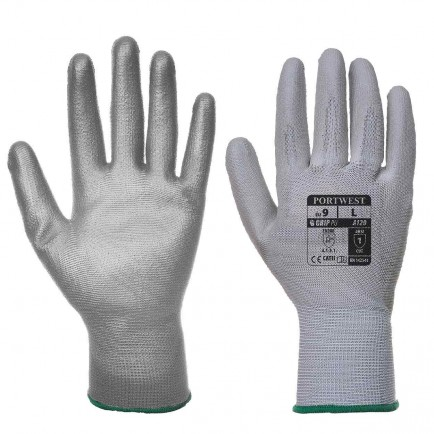 Portwest VA120 Vending PU Palm Glove