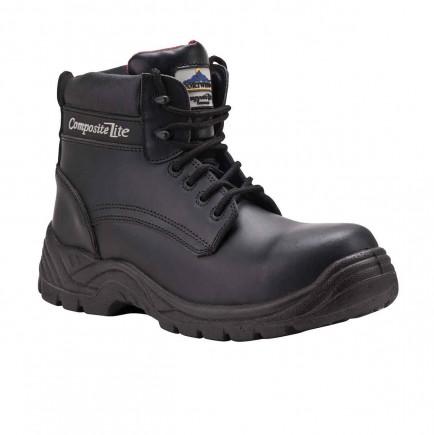 Portwest FC11 Compositelite Boot S3
