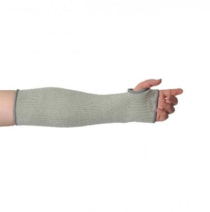 Portwest A689 14 Inch (35cm) Cut Resistant Sleeve