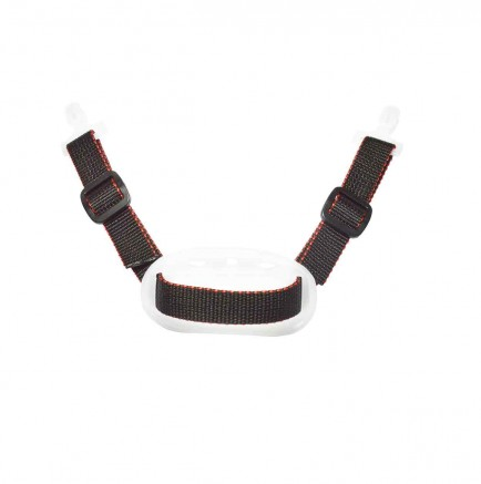 Portwest PW53 Chin Strap  (Pk10)