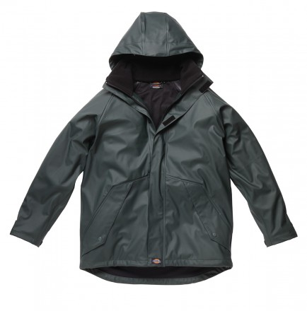 Dickies WP50000 Raintite Jacket