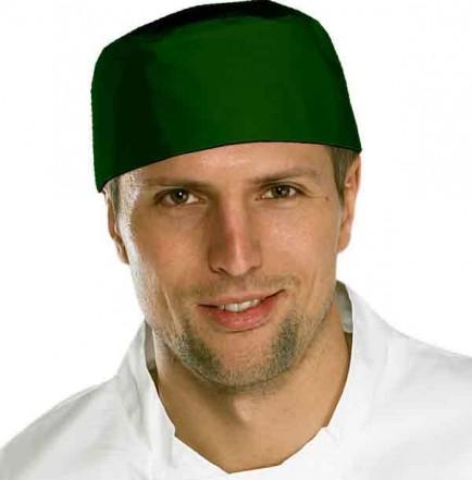 Catering Clobber CCCSC Chefs Skull Cap