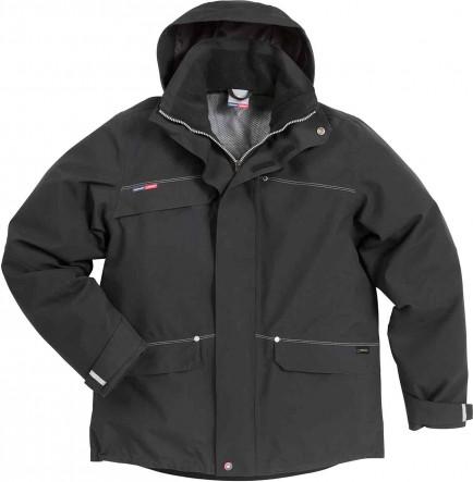 Fristads Kansas Gore-Tex® Jacket 4863 Gxb