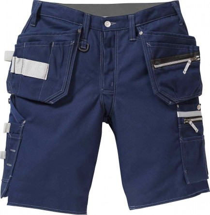 Fristads Kansas Shorts 2102 Cyd