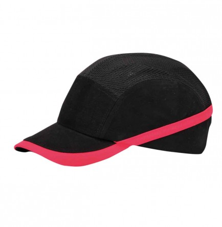 Portwest PW69 Climate Cool Bump Cap
