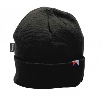 Portwest B013 Insulated Cap (9 Gauge)