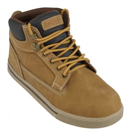 Fort Footwear FF110 Compton Safety Boot