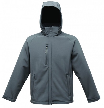 Regatta Professional TRA660 Repeller Softshell X-Pro Jacket