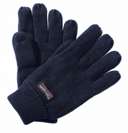 Regatta Professional TRG207 Thinsulate Gloves