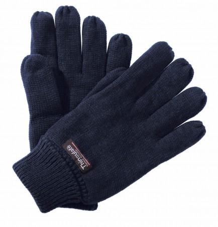 Regatta Professional TRG207 Thinsulate Gloves