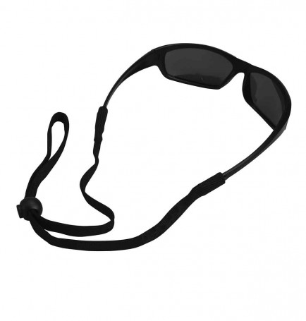 Portwest PA30 Spectacle Cord (PK 100)