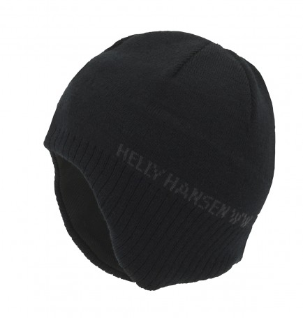 Helly Hansen 79840 Ear Protection