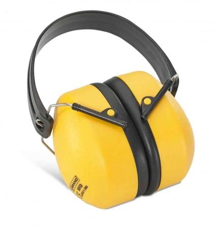 B-Brand BBFED Premium Folding Ear Defenders