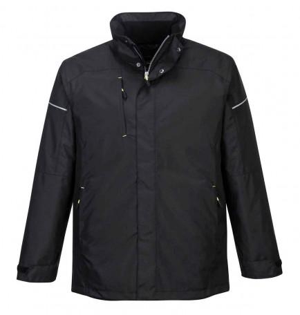 Portwest PW362 PW3 Winter Jacket