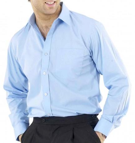 Click CSLS Classic Shirt Long Sleeve